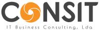 CONSIT Logo